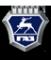 Логотип компании Интернет-магазин автозапчастей