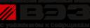 Логотип компании МПТО