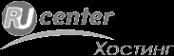 Логотип компании Автополюс